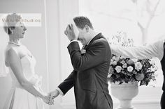 www.vellumstudios.com.au Brisbane Wedding Photographer