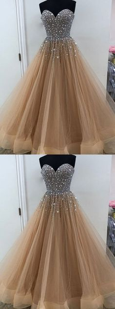 prom dress long,prom dress modest,prom dress simple,prom dress cheap,african prom dress,prom dress 2018,prom dress vintage,prom dresses champagne,prom dresses a line #demidress #prom #promdress #promdresses #promdresslong #womensfashion #womenswear #champagne #tulle #sweethomesmartlife
