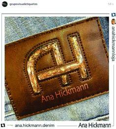 Peça produzida para coleção Ana hickmann.