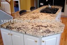 delicatus granite - Google Search