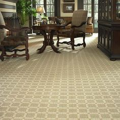 Fabrica Carpet & Rugs | available at Interiors and Textiles in Mountain View, CA | http://www.interiorstextiles.com/