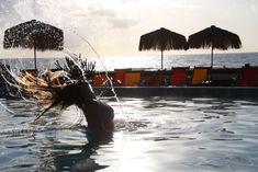 Gallery / Giardini Poseidon Terme - Ischia - Terme, piscine, centro benessere, terapie mediche, terapie olistiche, trattamenti estetici
