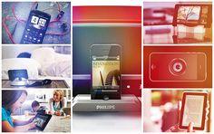 În cazul în care aveți prin casă smartphone-uri sau tablete pe care nu le mai folosiți, Playtech vă oferă o serie de sugestii pentru a le oferi din nou utilitate.
