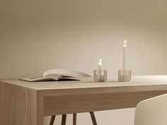 Php, Furnitures, Fries, Dining Table, Candles, Design, Home Decor, Objects, Dining Room Table