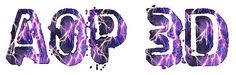 AOP 3D – MASTERUNIVERSALTECHNOLOGYSTORE.COM