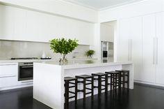 Beautiful Home by Jo McIntyre, 9601 Nimbus