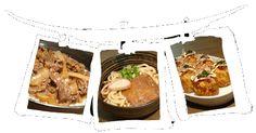Manpuku Modern Japanese Eatery