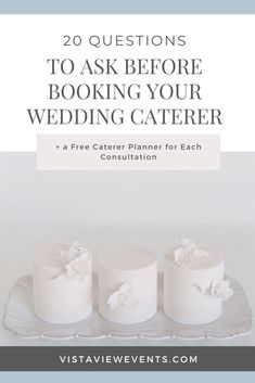 Mountain Wedding Venue in Colorado 20 Questions To Ask Before Booking Your Wedding Caterer Fall Wedding Arches, Rustic Wedding Reception, Barn Wedding Venue, Wedding Prep, Wedding Advice, Wedding Catering, Summer Wedding, Wedding Ideas, Wedding Coordinator Checklist