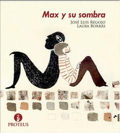 En Max i la seva ombra / José Luis Regojo; Marlon Brando, Blog, Illustration, Pictures, Movie Posters, Shades, June, Destiny, Lights