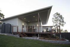 Living_Green_Designer_Homes_Green_sustainable_eco_homes_Pyne01.jpg (800×533)