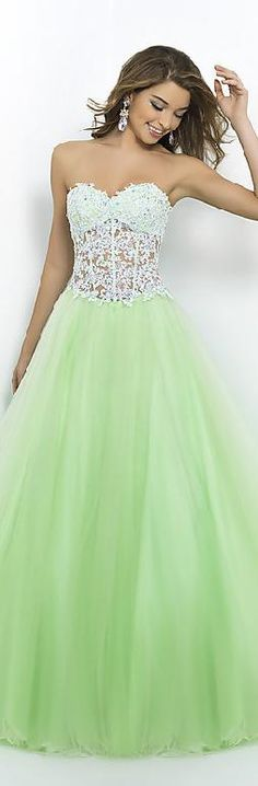 Sexy Chiffon Pink Princess Strapless Natural Prom Dresses Sale jijidresses45621tgfol #long #promdress