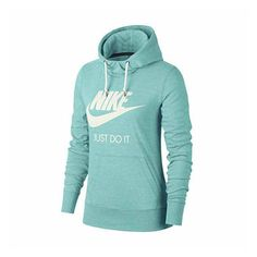 Buy Nike Gym Vintage Lightweight Pullover Hoodie at JCPenney.com today 12f51fcf5