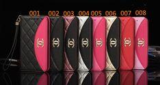 iPhoneXケース 手帳型 ブランド シャネル iPhone8ケース 新品 羊革 レザー ラグジュアリー CHANEL iPhone8plusカバー