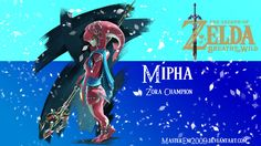 the_legend_of_zelda__botw___mipha_by_mastereni2009-db4ewog.jpg (1024×576)