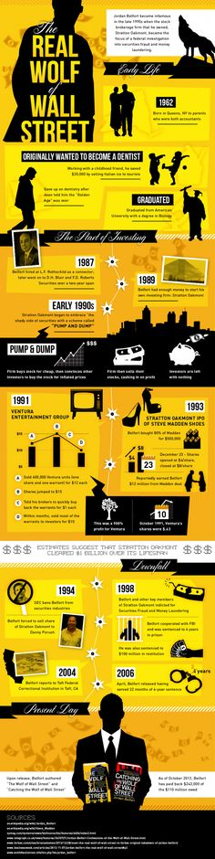 the-real-wolf-on-wall-street-infographic