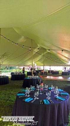 chair cover rentals hartford ct patio with shade 62 best party tents images taylor rental teepees tent have your in a by plus manchester west
