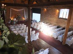Wedding venue decorators kent