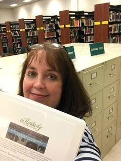 (12) #GenealogySelfie - Twitter Search