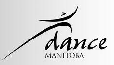 Dance Manitoba Dance Comp Genie Online Registration