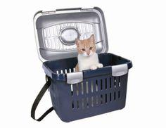 @Arion_ES  Problemas para meter a nuestro gato en el transportín?Lee estos consejos! http://www.consumer.es/web/es/mascotas/perros/convivencia-y-psicologia/viajar/2014/03/11/219478.php