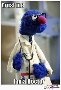 Funny Medical Cartoons, Pictures, Nursing Humor x 32 pictures + education and more #premed #medschool #nursingschool 06crackhospital-com-like-us-on=FACEBOOK!!014 – CrackHospital