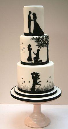 1020 Best Unique Wedding Cakes Images In 2019 Pound Cake Amazing