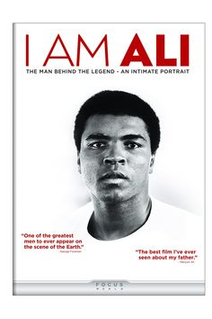 I Am Ali http://encore.greenvillelibrary.org/iii/encore/record/C__Rb1384273