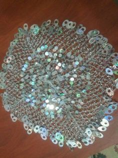 kına mendili örelim mi - Aksesuarlar(paspas -battaniye-çanta vb) Princess Dresses, Embroidery Art, Handicraft, Dream Wedding, Rugs, Knitting, Pattern, Art Crafts, Craft