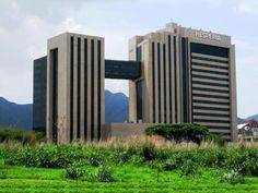 Oficina en Alquiler en el Hesperia WTC MLS #15-6584 - Oficinas / Locales Comerciales - Naguanagua