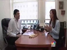 Japan CNBC Video