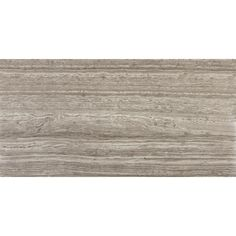 MS International Mare Cafe 12 in. x 24 in. Glazed Polished Porcelain Floor and Wall Tile (16 sq. ft. / case) - NHDMARCAF1224P - The Home Depot
