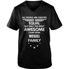 MCGILL Awesome MCGILL Family tee shirts #gift #ideas #Popular #Everything #Videos #Shop #Animals #pets #Architecture #Art #Cars #motorcycles #Celebrities #DIY #crafts #Design #Education #Entertainment #Food #drink #Gardening #Geek #Hair #beauty #Health #fitness #History #Holidays #events #Home decor #Humor #Illustrations #posters #Kids #parenting #Men #Outdoors #Photography #Products #Quotes #Science #nature #Sports #Tattoos #Technology #Travel #Weddings #Women
