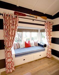 Little Boy Rooms Design, Pictures, Remodel, Decor and Ideas - page 3
