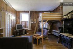 Boston Vacation Rental - VRBO 473565 - 0 BR Greater Boston Apartment in MA, Fantastic Studio in Prime Back Bay!