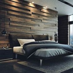 51 Relaxing and romantic bedroom decorating ideas for new couples . - 51 Relaxing and romantic bedroom decorating ideas for new couples - Romantic Bedroom Decor, Bedroom Decor For Couples, Couple Bedroom, Stylish Bedroom, Home Decor Bedroom, Bedroom Apartment, Diy Bedroom, Bedroom Wall, Master Bedrooms
