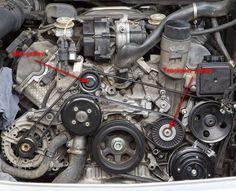 2003 mercedes benz m ml320 ml500 ml55 ml350 class models operators owners manual set oem