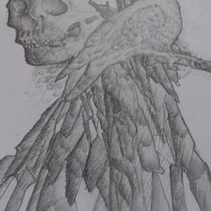 #sketchbook #art #idea