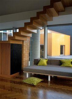 sottsass interiors - Cerca con Google