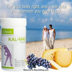 Natural Supplements, Nutritional Supplements, Omega 3, Aloe Vera, Natural Health, Herbalism, Wealth, Shop, Fibromyalgia