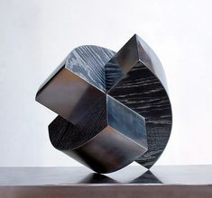 architektonische Skulpturen