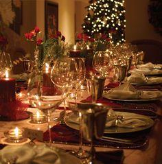 Image result for christmas dinner hotel