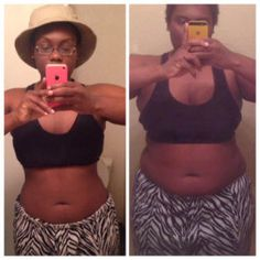 How I went from 85kg to 54kg in 2 months only Steps Per Day, Acide Aminé, Venus Factor, Clinical Research, Weight Loss Inspiration, Motivation Inspiration, Sagging Skin, Losing Her, Loose Weight