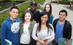 Check out the State University of New York - Rockland Community College Facebook Group All students from all countries are welcome to join! The group will provide you with an inside look at university life from an international student's point of view.  Go here to join: https://www.facebook.com/groups/InternationalStudentsatRCC/ #SUNY #SUNYRCC #NewYorkSchools #FacebookGroups