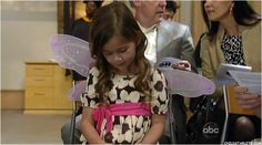 Brooklyn General Hospital | Brooklyn Rae Silzer - General Hospital 33 Images/Pictures/Photos ...