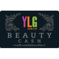 YLG Gift Card At Rs.1500
