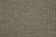 Vegg til vegg teppe Kolding 34-Sand - Gulvdeal Rugs, Home Decor, Farmhouse Rugs, Decoration Home, Room Decor, Home Interior Design, Rug, Home Decoration, Interior Design