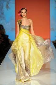 Image result for rami Al Ali Rami Al Ali, Prom Dresses, Formal Dresses, Image, Fashion, Dresses For Formal, Moda, La Mode, Fasion