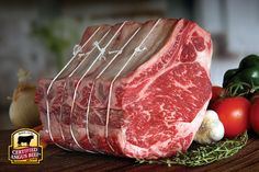 Beef 101: how to shop for steaks