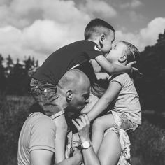 Happy family gezinsfotografie
