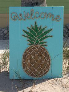 Handmade Mermaid Crossing with Rope Beach Pallet Art Coastal Decor Nautical Art Mermaid Mermaid Pallet Art Mermaid Art Rope Crafts, Pallet Crafts, Pallet Art, Beach Crafts, Diy And Crafts, Pallet Wood, Pallet Projects, Shell Crafts, Diy Pallet